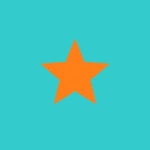 HTML5 – PrymeDesign